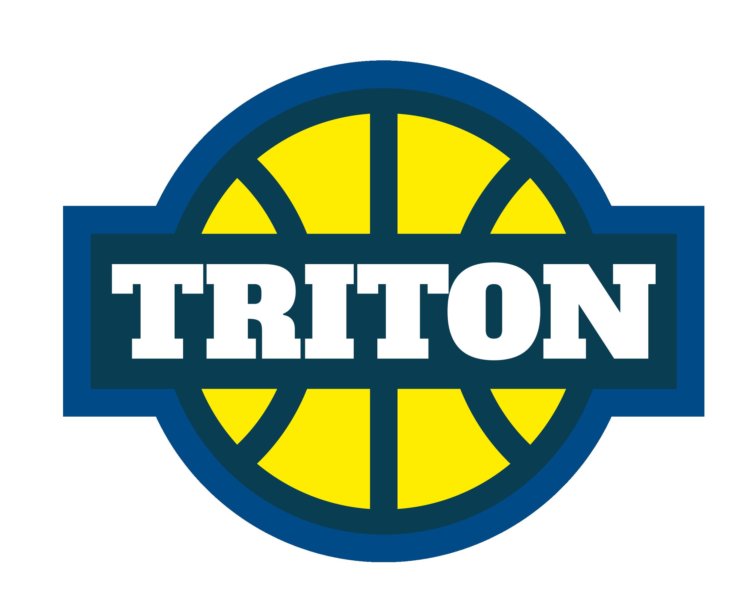Triton Leuven